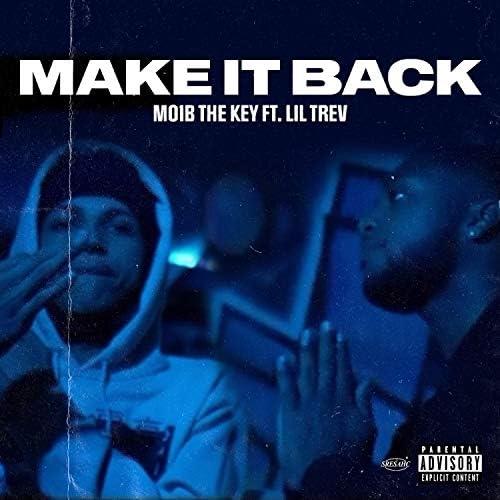 Mo1B The Key