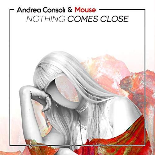 Andrea Consoli & Mouse