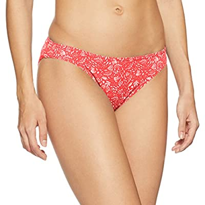 Marks & Spencer Women's Bikini Bottom