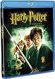 Harry Potter Y La Camara Secreta Bluray [Blu-ray]