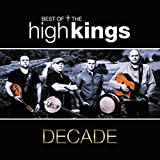 Decade - The Best Of
