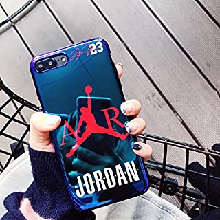 Best ad phone case price Reviews