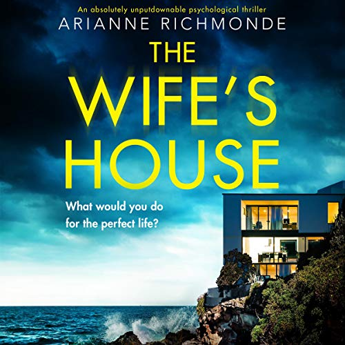 The Wife's House Titelbild