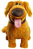 Mattel Disney Pixar Up Dug Talking Feature Plush For Kids 3 Years and Up, multi