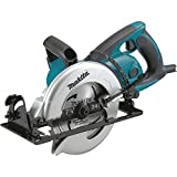 Product Image of the Makita 5477NB 7-1/4' Hypoid Saw