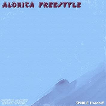 Alorica Freestyle