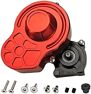 Best scx10 metal transmission gears Reviews