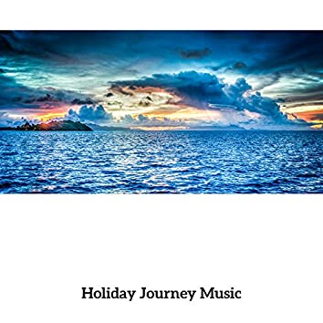 Holiday Journey Music