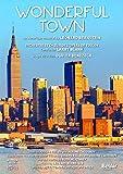 Bernstein, L.: Wonderful Town [Musical] (Opéra de Toulon, 2018) (PAL) [DVD]