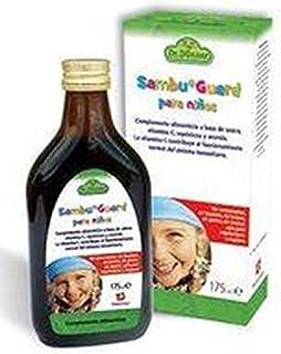 Salus Sambuguard Niños 175 ml 1 Unidad 175 ml