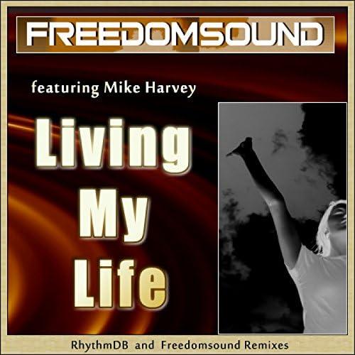 Freedomsound