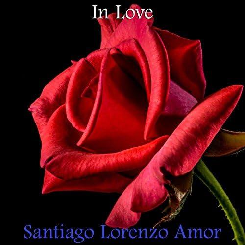 Santiago Lorenzo Amor