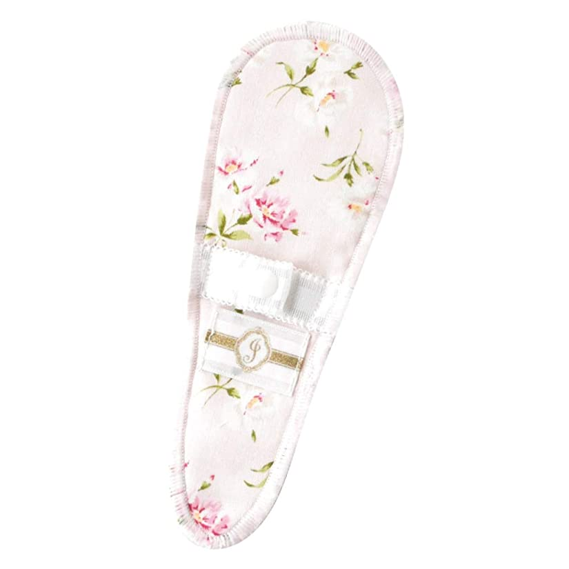 結婚式今後スノーケルJEWLINGE (ジュランジェ) Tバックライナー [ おりものシート/ミーナ ] 布パンティライナー 布ナプキン (日本製)