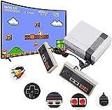 Naha Choice Retro Game Console, AV Output NES...