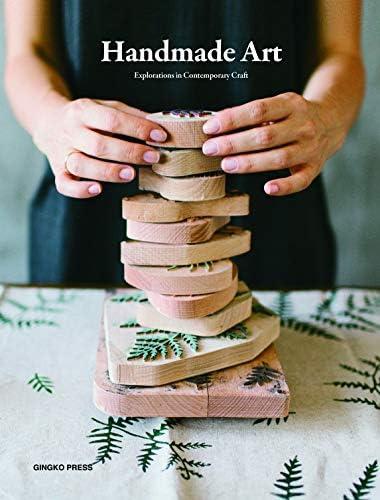 Handmade Art SANDU PUBLICATI product image