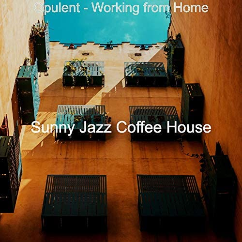 Sunny Jazz Coffee House