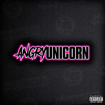 The Angry Unicorn Theme Song