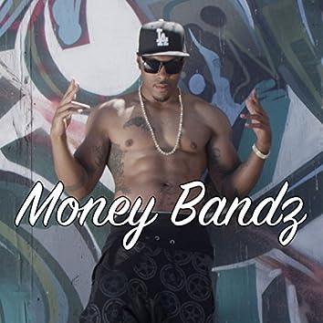 Money Bandz