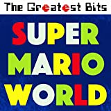 Athletic Theme (from 'Super Mario World')