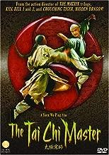 Best jet li tai chi master full movie Reviews