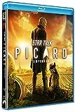 Star Trek: Picard (Temporada 1) - BD [Blu-ray]