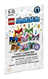 LEGO Unikitty! Collectibles Series 1 41775 (1 Blind Bag)
