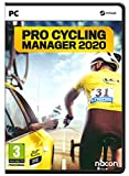 Pro Cycling Manager 2020 - PC