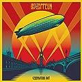 Celebration Day (Deluxe)(2CD/2DVD)(Digipak in Slipcase)