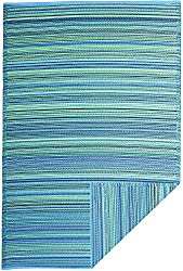Fab Habitat Reversible Rugs | Indoor or Outdoor Use