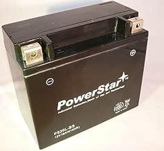 Best 1996 kawasaki 1100 zxi battery Reviews