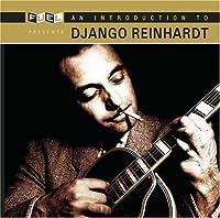 Introduction to Django Reinhardt