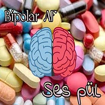 Bipolar AF