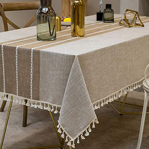 Dining Table Covers - 4