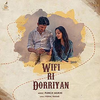 WiFi Ri Dorriyan