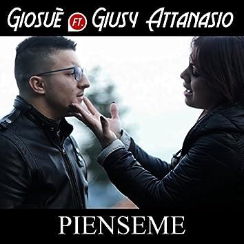Pienseme (feat. Giusy Attanasio)