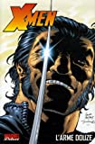 New X-Men, Tome 2 - L'arme douze