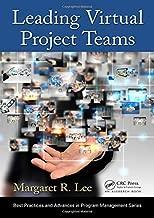 Best multicultural project management Reviews