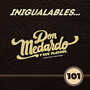 Inigualables