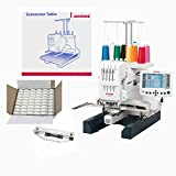 Janome MB-4S Four...image