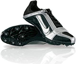 Zoom Rival S IV Track Shoes