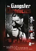 Gangster Chronicles [DVD] [Import]