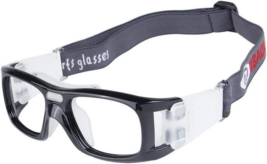 Wonzone Basketball Goggles Sport Protective Challenge the lowest price of Japan ☆ Ranking TOP13 Safety M for Eyewear
