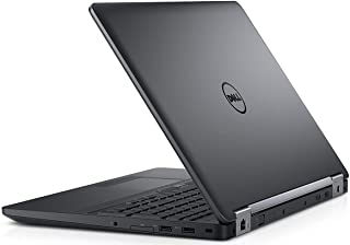 Best dell inspiron 3452 emmc Reviews