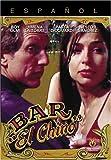 Bar El Chino [USA] [DVD]
