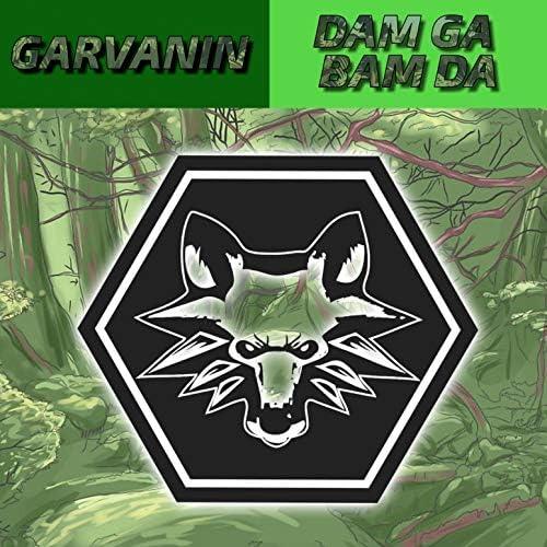 Garvanin