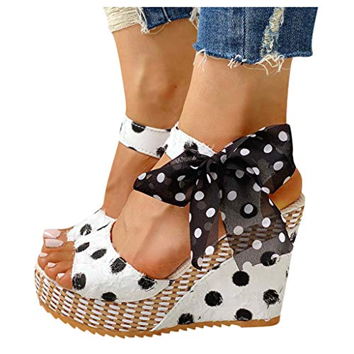 Top 10 best selling list for cute sparkly flat shoes
