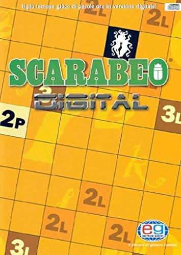 Amazon.es: Scrabble Digital