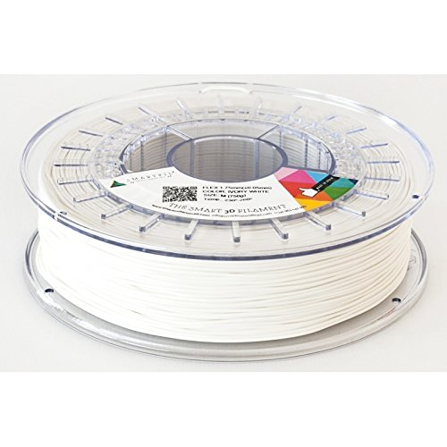 FLEX SMARTFIL - 1.75MM - IVORY BLANCO