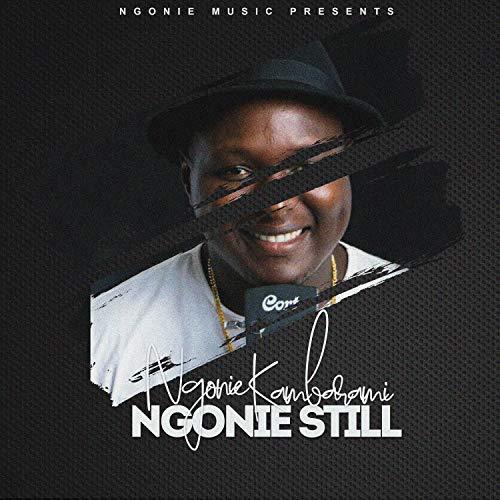 Ngonie Still