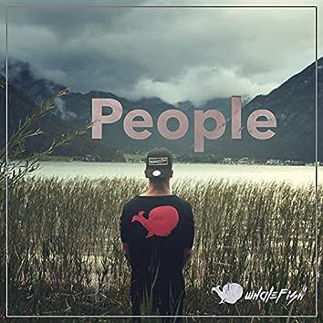 People (Remix)